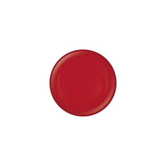 Colorgel classic «red»  [Artikelnr. 011]
