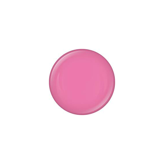 Colorgel classic «pink»  [Artikelnr. 014]