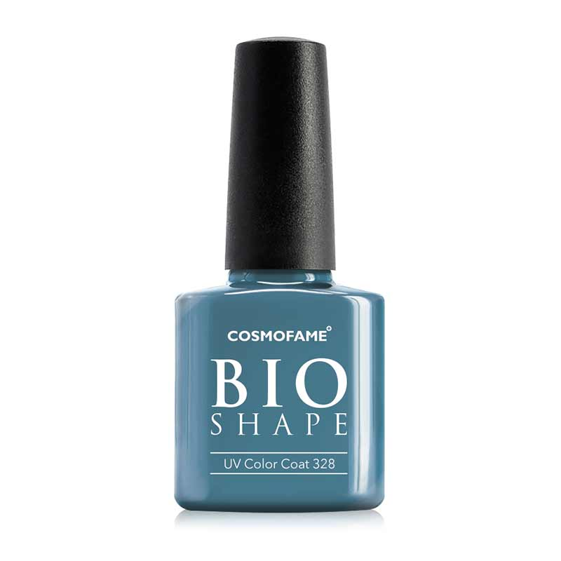 Bio Shape fall blues  [Artikelnr. 10332]