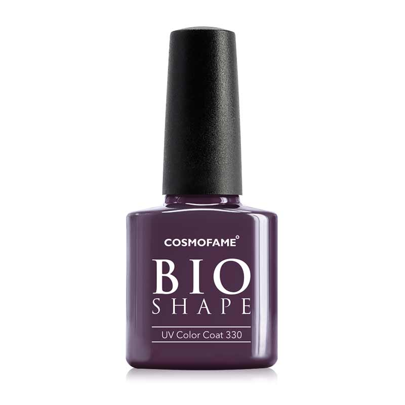 Bio Shape my favorite color is October  [Artikelnr. 10334]