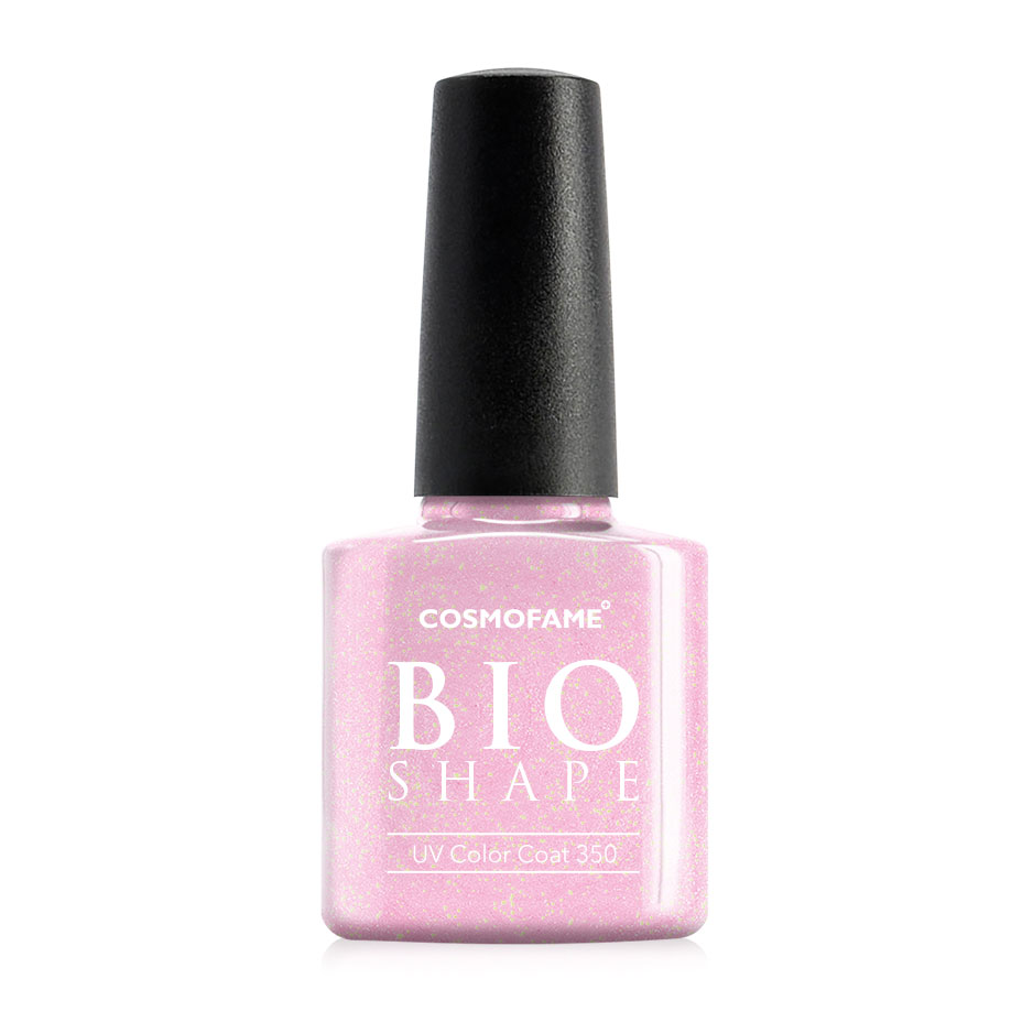 Bio Shape You are one in a soft melon -  [Artikelnr. 10362]