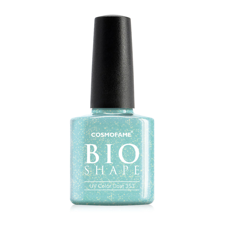 Bio Shape You are paer-fect -  [Artikelnr. 10365]
