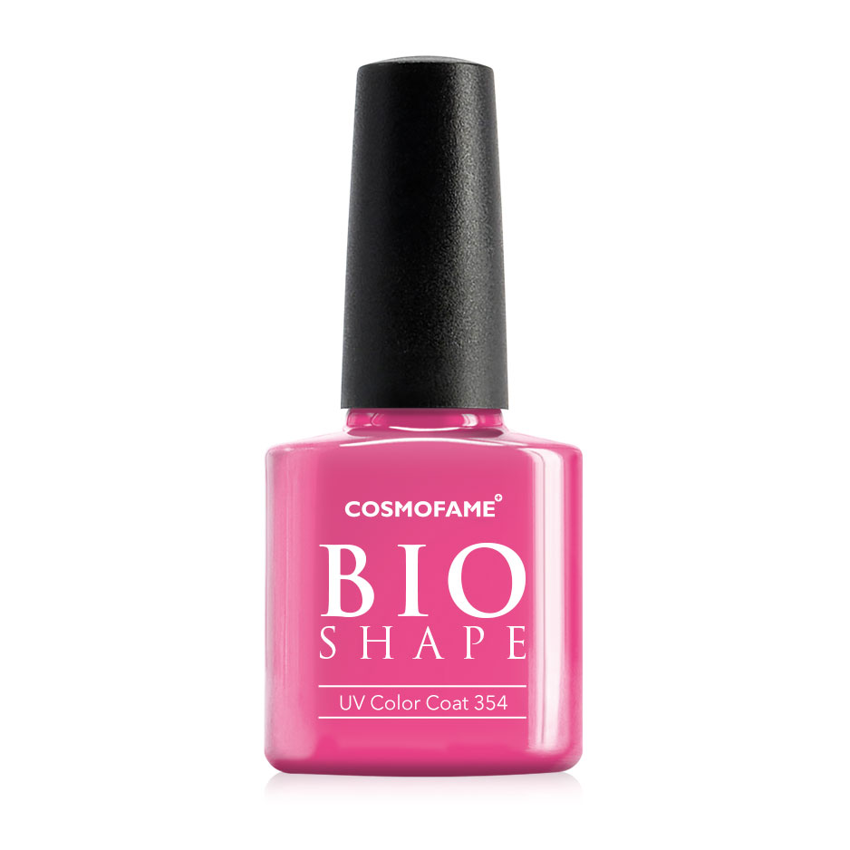 Bio Shape You are cherry special -  [Artikelnr. 10366]