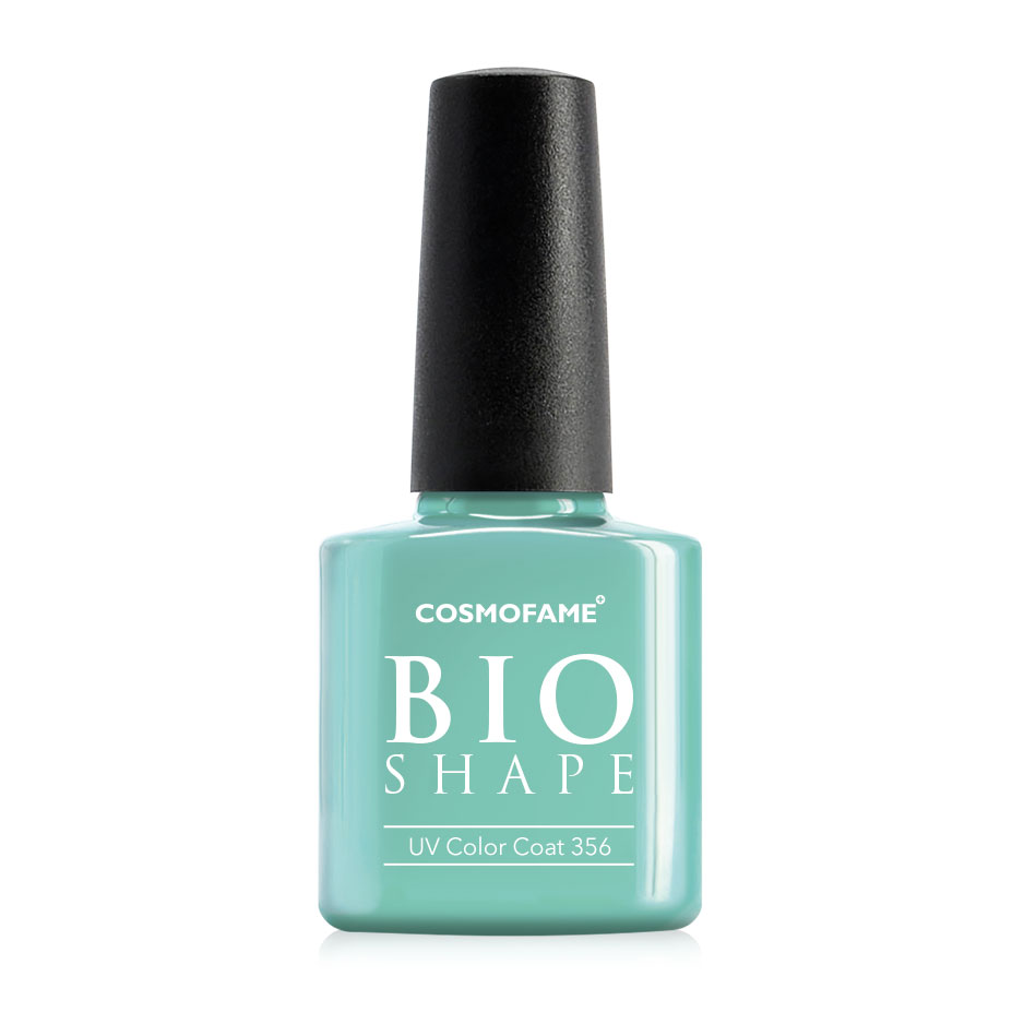 Bio Shape You`ve gotta be kiwiing me -  [Artikelnr. 10368]