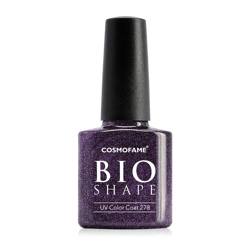 BioShape uv color coat 278 -  [Artikelnr. 50278]