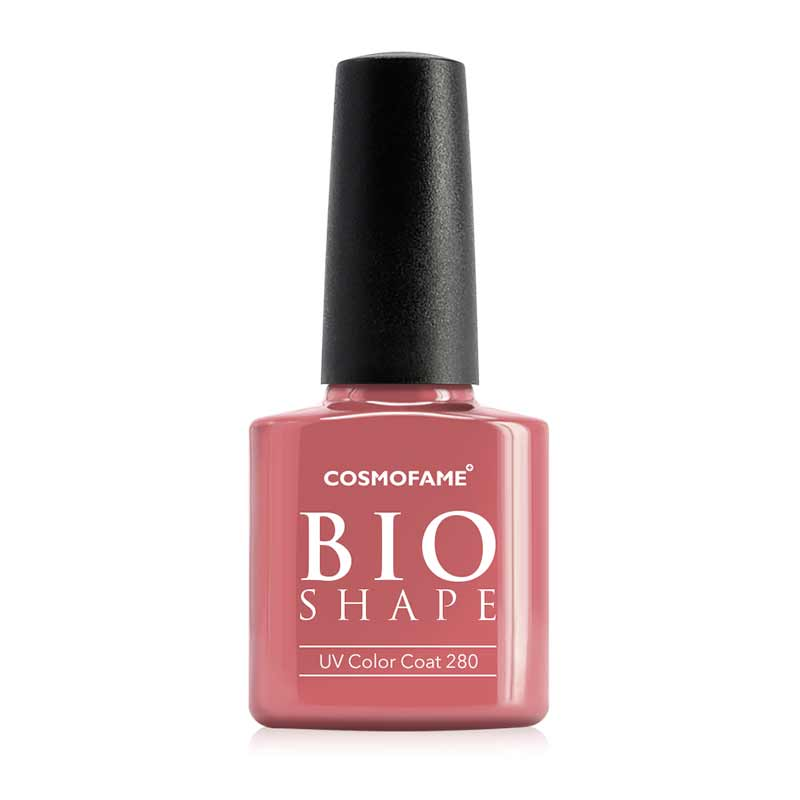 BioShape uv color coat 280 -  [Artikelnr. 50280]