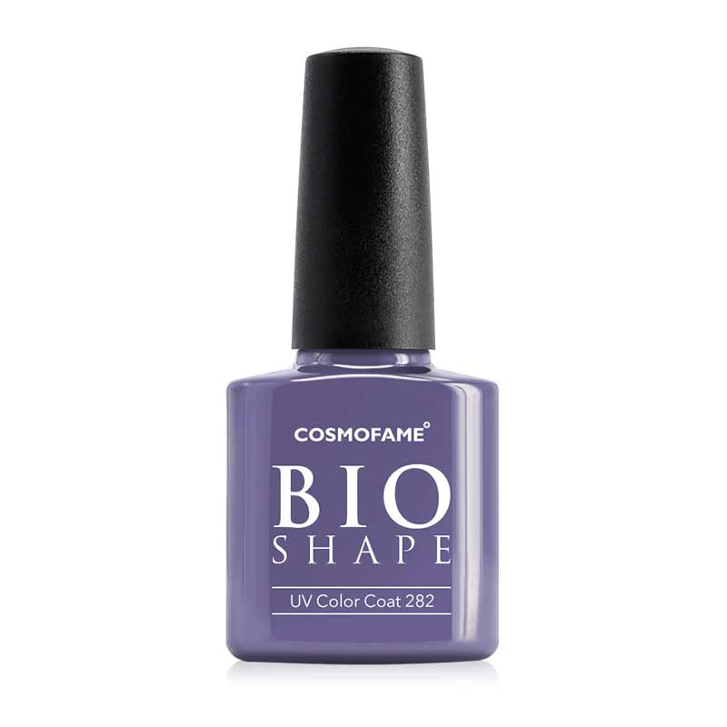 BioShape uv color coat 282 -  [Artikelnr. 50282]