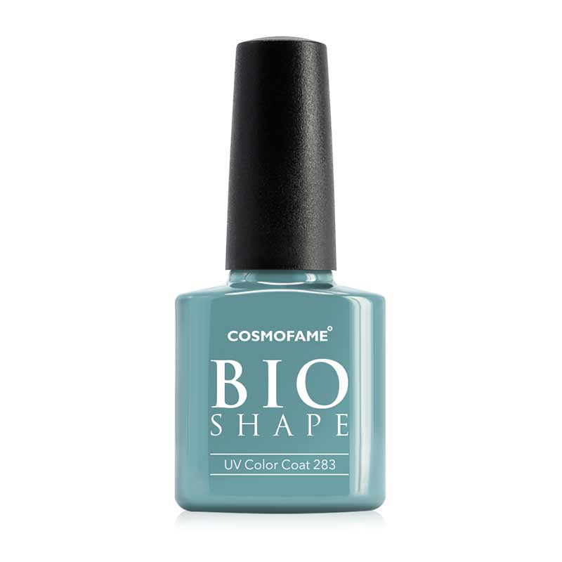 BioShape uv color coat 283 -  [Artikelnr. 50283]