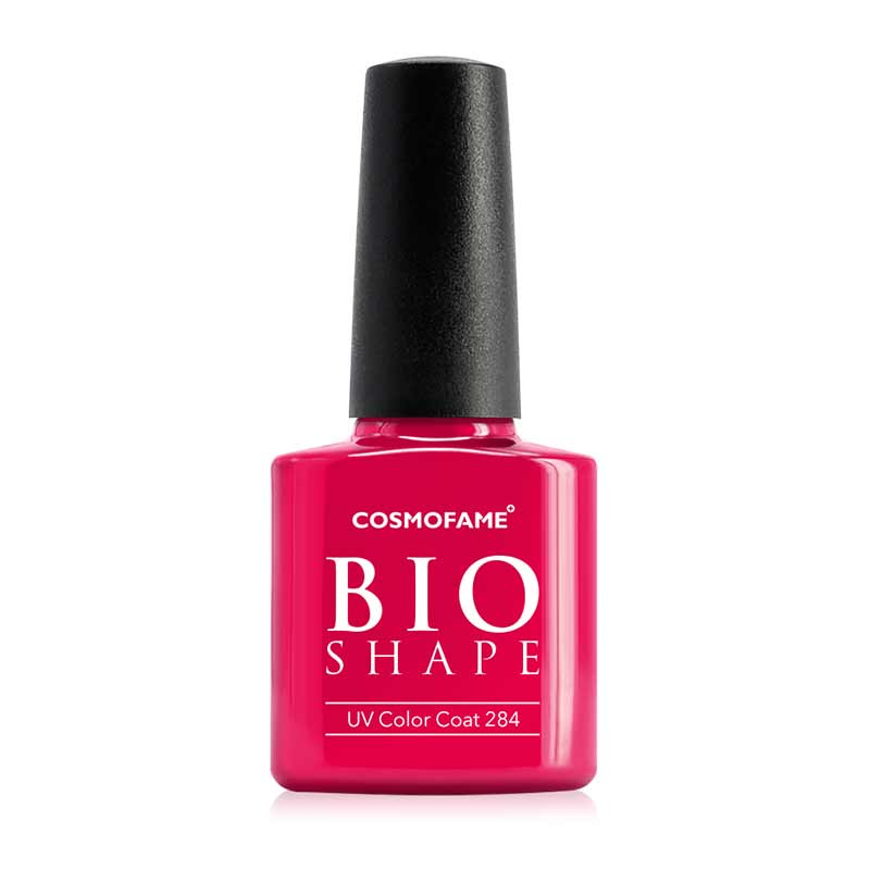 BioShape uv color coat 284 -  [Artikelnr. 50284]