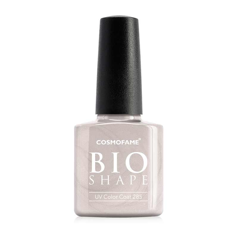 BioShape uv color coat 285 7,3 ml -  [Artikelnr. 50285]