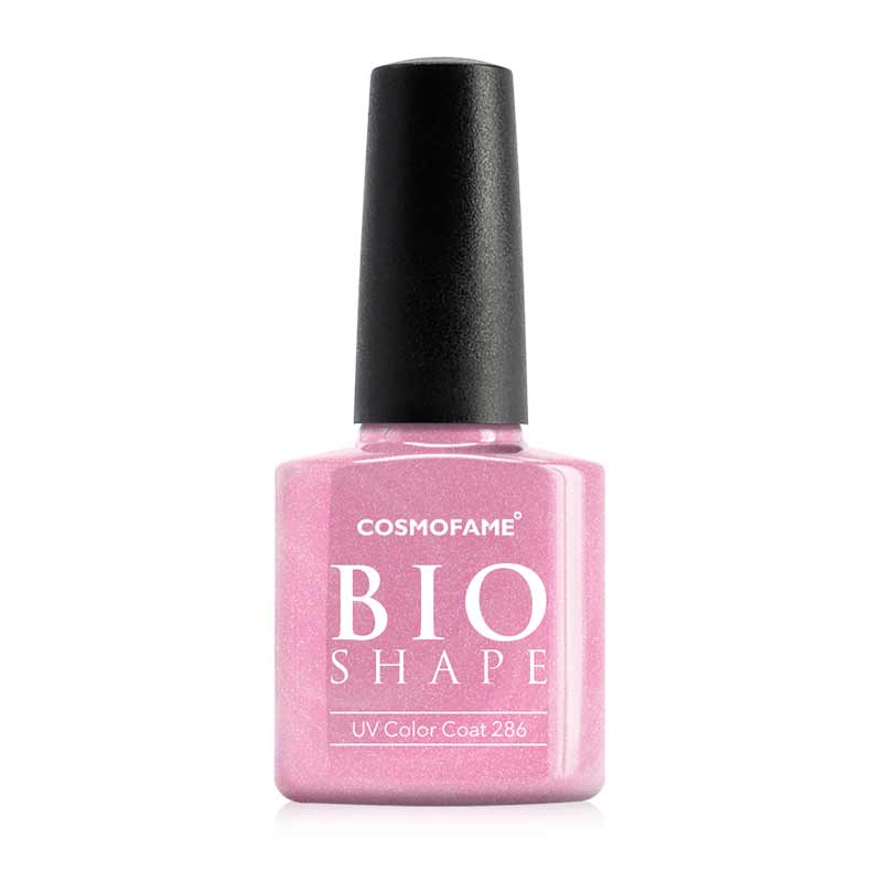 BioShape uv color coat 286 7,3 ml -  [Artikelnr. 50286]