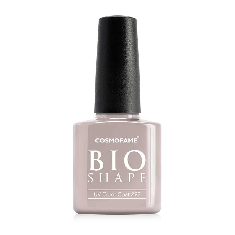 BioShape uv color coat 292 7.3 ml -  [Artikelnr. 50292]