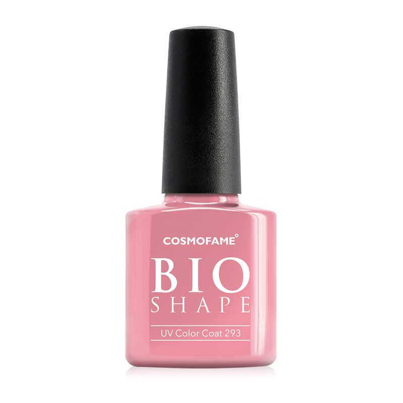 BioShape uv color coat 293 7.3 ml -  [Artikelnr. 50293]