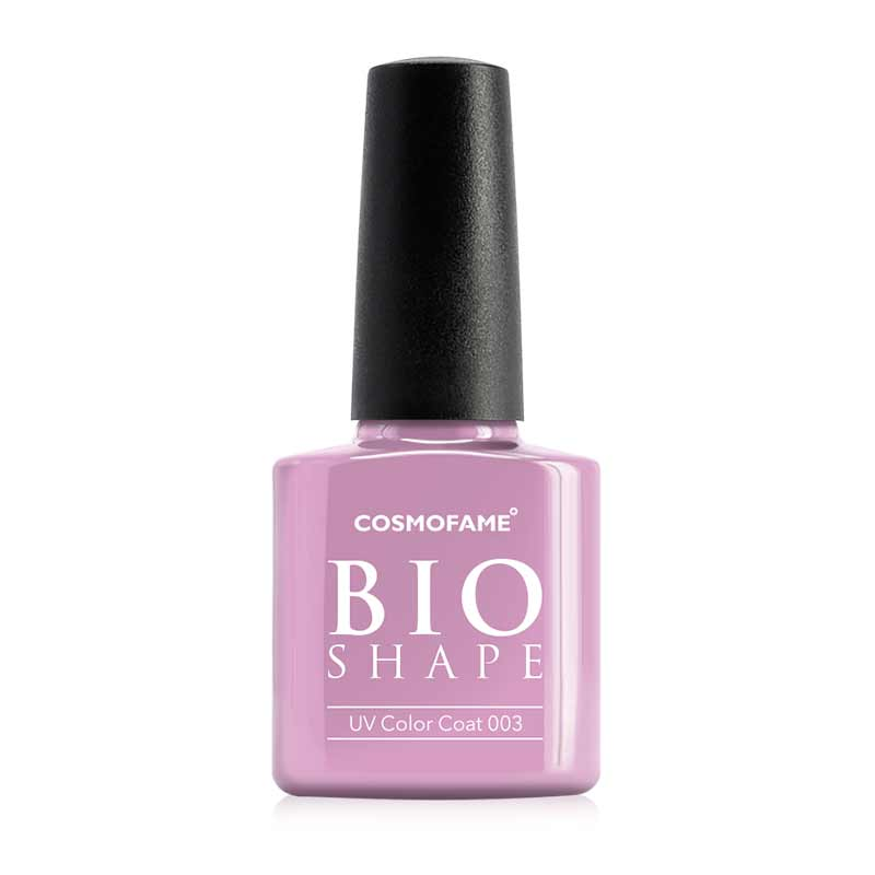 BioShape uv color coat 003 -  [Artikelnr. 50003]