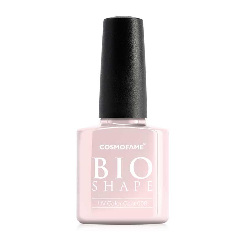 BioShape uv color coat 008 -  [Artikelnr. 50008]