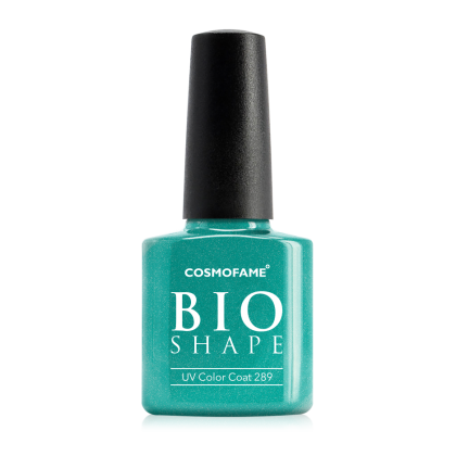 BioShape uv color coat 289 7.3 ml -  [Artikelnr. 50289]