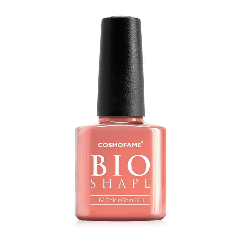 Bio Shape must have coral  [Artikelnr. 10268]