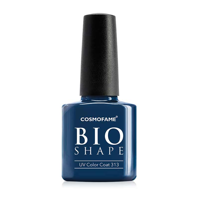 Bio Shape the ocean at night  [Artikelnr. 10270]