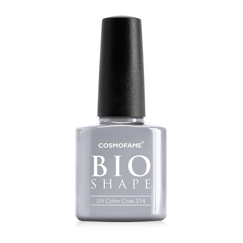 Bio Shape grey is the new black  [Artikelnr. 10271]
